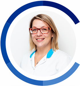 Katerina Mzourkova Clinical Research Center
