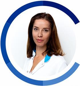 Katerina Tomkova Clinical Research Center