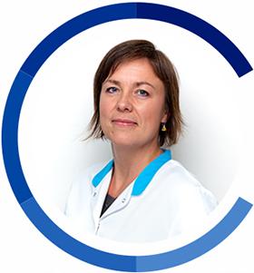 Petra Adamkova Clinical Research Center