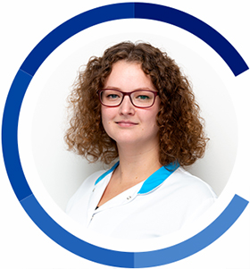 Zuzana Sladkova Clinical Research Center