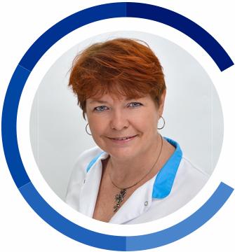 Jana Jelínková